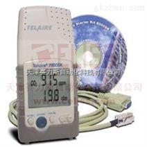 美国进口TELAIRE二氧化碳气体检测仪