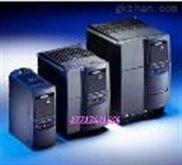 昆山西门子MM440变频器A0503故障维修