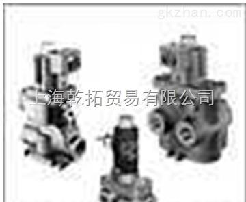 小金井方形先导式电磁阀规格图片