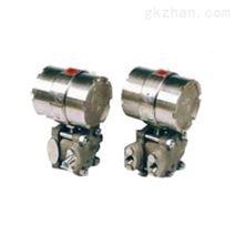 核安全级电容式压力变送器:CEC(H)