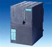S7-300-西门子PLC通讯电缆