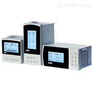 虹润网上商城推出OHR系列液晶四路PID调节记录仪