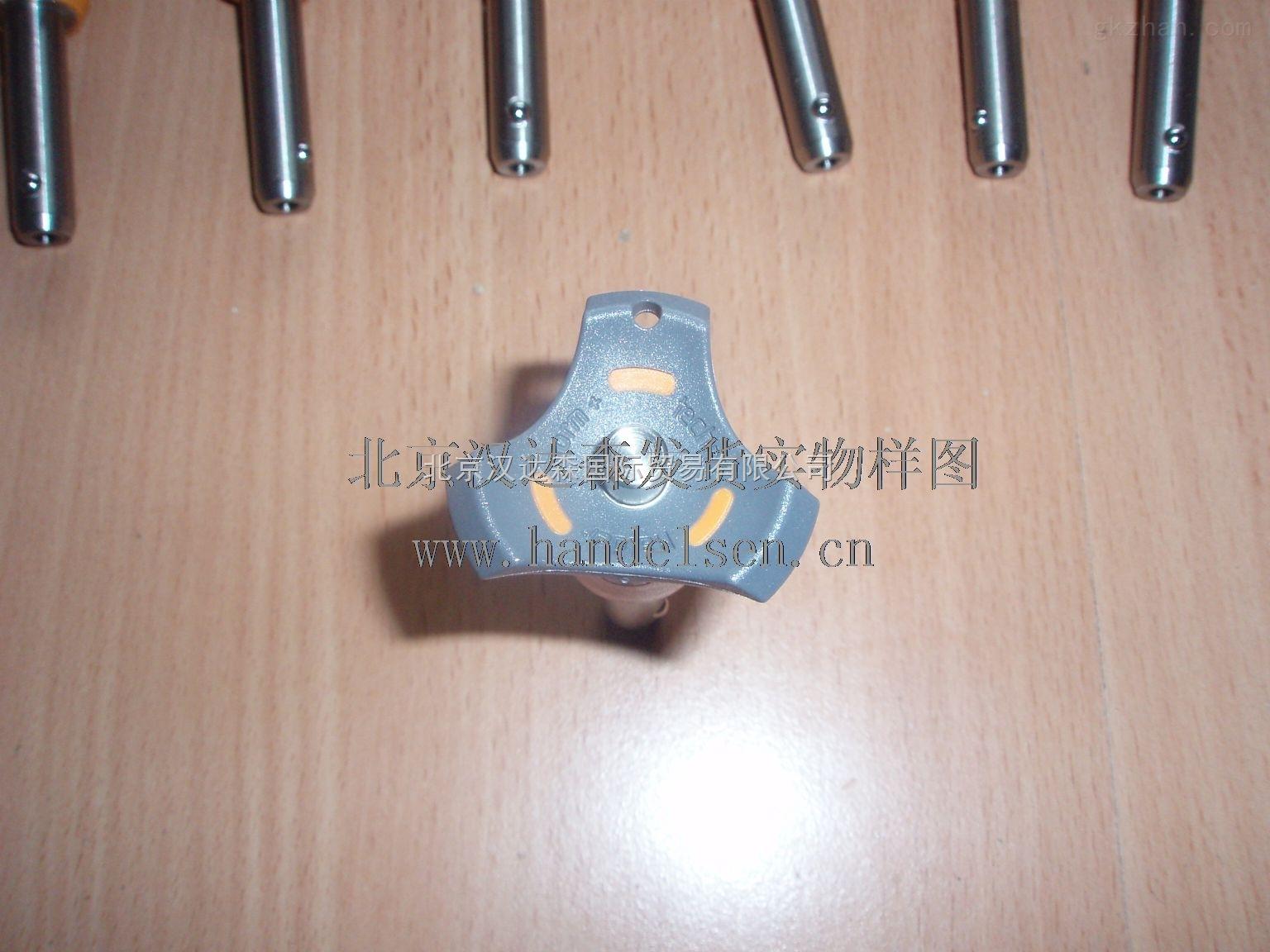 德国原厂采购AC Motor泵FCPA132MC-4汉达森