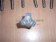 FCPA132MC-4德国原厂采购AC Motor泵FCPA132MC-4汉达森