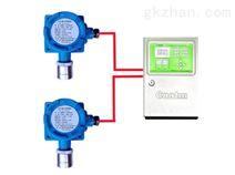 易燃易爆报警器 天然气气体控制器 CA-2100A型