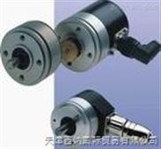 西纳传感器之FSG拉线位移传感器