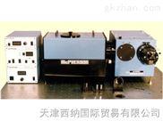 西纳光学仪表之McPherson真空紫外光谱仪