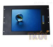 TK1500-上架式15寸工业触摸显示器