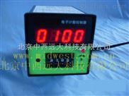 SKX-4F-电子计数器