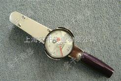 SG工程机械用表盘扭矩扳手