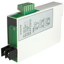 频率变送器JD1688F-BS