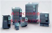 西门子6SL3224-0BE33-0AA0变频器维修