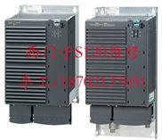 6SL3320-1TE41-4AA3-西门子800KW逆变器6SL3320-1TE41-4AA3维修