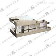合金钢称重模块价格/不锈钢称重传感器价格