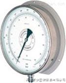 西纳温度仪表之Budenberg温度表