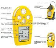M5M5 五合一气体检测仪/多种气体检测仪