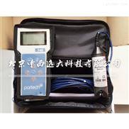 中西(LQS)英国便携式污泥浓度计 型号:PE01-UP/740库号:M301206