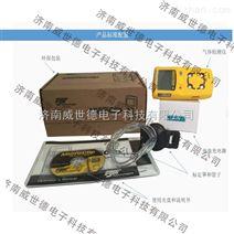 原装进口BW MC24四合一气体检测仪