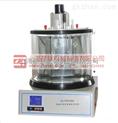 SYD-265E石油沥青运动粘度计,电动搅拌装置
