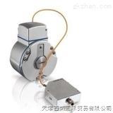 西纳编码器之EPC光电编码器