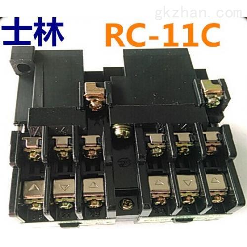s-p125t-士林交流接触器s-p125t价格