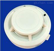 沃尔玛验厂烟感器独立式烟感报警器烟雾探测器烟雾报警器探测器