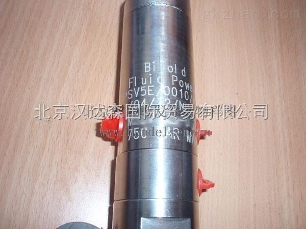 原厂采购瑞士BAUMER ELECTRIC传感器汉达森