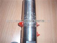 AWI90S-123A031-1024原厂采购瑞士BAUMER ELECTRIC传感器汉达森