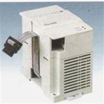 三菱PLC模块