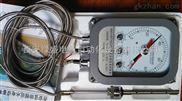 仪器/电站转速液位变送控制器操作原理