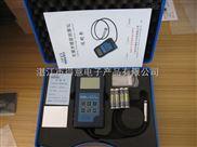 供应钢铁板涂料层检测仪价格-广州-浙江-湖北