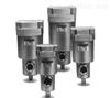 AM150-02SMC油雾分离器AM系列