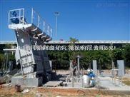 上海管道式电磁流量计建阳生产厂家,大客户的选择-精川