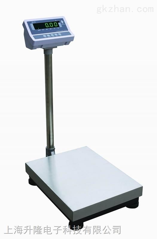 75kg上海电子秤全球效仿