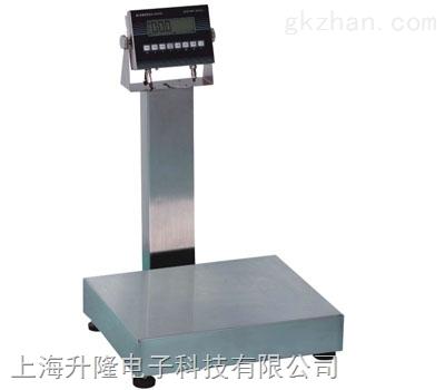 50公斤报警秤,电子秤