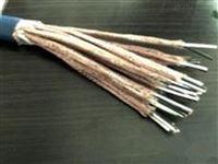 DJF4GP防腐计算机信号电缆