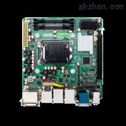 支持第五代i7i5i3CPU,H110B150Q170主板