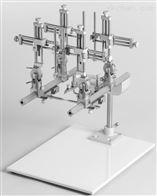 ZH大动物定位仪、大鼠脑定位仪