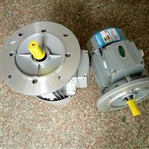 Y90S-2电机/清华紫光电机-马达
