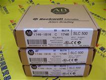 供应CMLH-31-150S06配件