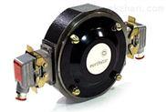 北极星NORTHSTAR-美国NORTHSTAR RIM8.51024T061LD编码器