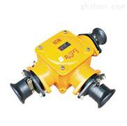 BHD2-400/1140-3T-低压电缆接线盒