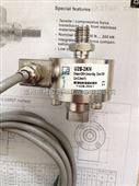 HBM传感器U2B-10KN、江西U2B-10KN现货