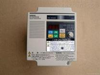 欧姆龙变频3G3RX-A4550-Z维修