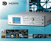 【Chroma 61602回收(全新|二手)可编程交流电源】