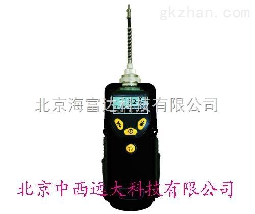 便�y式VOC�z�y�x 型�:M335805