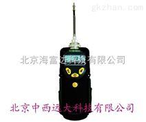 便携式VOC检测仪 型号:M335805