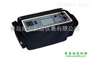 XY-DY2430便携式交直流电源(30AH)