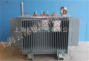 transformer-意大利原装进口gritti油浸式变压器上海总代理