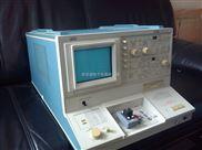 现货销售!TEK370A TEK370晶体管测试仪